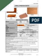 Prensado Macizo.pdf