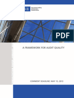 A Framework for Audit Quality.pdf