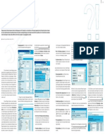 blaupause_3-2006_41_Tipp.pdf