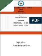 Exposicionderecho 151204213709 Lva1 App6892