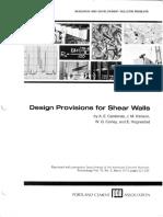RD028.pdf