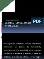 granciv8