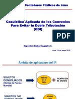 DOBLE TRIBUTACION PERU BRASIL.pdf