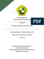 Case Dr Lukman - AF (Pita) - Revisi