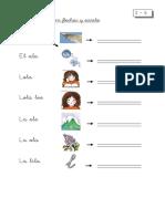L_2_6.pdf