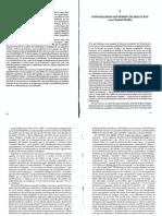 Postmarxismo laclau y mouffe.pdf