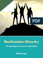 Manifestation_Wizardry.pdf