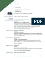 CV Europass 20161101 DelGrosso IT