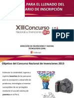 TutorialXIIICNI2014.pdf