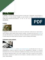 Drogas y Sus Efectos.docx[1]