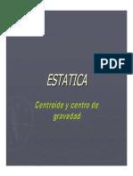 Fuerzas_Distribuidas