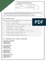 UNIDAD 1   TERCEROS.doc
