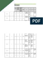 APUS POLICIA 2017.pdf