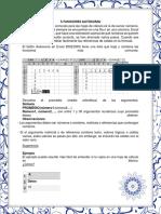 5 FUNCIONES AUTOSUMA.docx