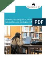 norma NP405.pdf