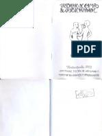 Trabalho de Campo & Subjetividade.pdf