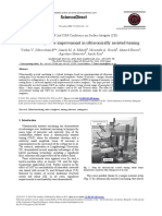 Surface Roughness Improvement in Ultrasonically Assisted Tu 2014 Procedia CI