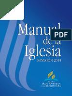 MANUAL-DE-LA-IGLESIA-2015.pdf
