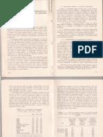 Frey - Os Mecanismos Burocráticos de Tomada de Decisões