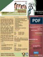 pelatihanHIPERKES-brosur.pdf