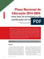 2016- -Katia Lima- PNE 2014 2024