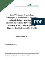 INCERIDUMBRE EN HPLC.pdf