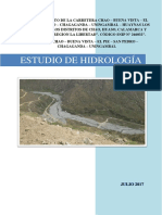 Informe_hidrolgia Rev00 1 - 51