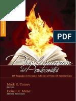 Proclamacion del Pentecostes.pdf