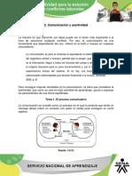 Material de Formación Actividad 2