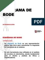 03 Diagrama de Bode