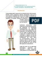 semana 1 sistema de gestion informatica.pdf