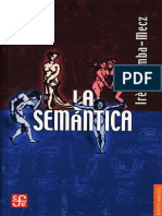 La Semántica - Irène Tamba-Mecz.pdf