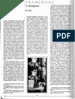 Luis Buñuel - Un Desagravio