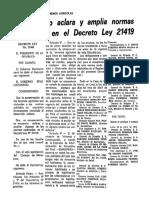 21461-apr-6-1976