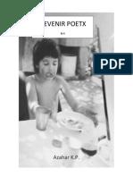 devenir poetx n4