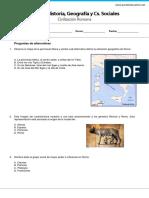 GP7_civilizacion_romana.pdf