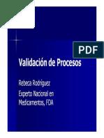 VALIDACION DE PROCESOS PRODUCTIVOS.pdf