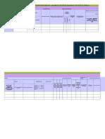 Formato Matriz Para La Identificación de Peligros y Evaluación de Riesgos(1) (2)