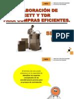 ppt_bienes_servicios.pdf