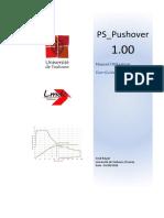 Manuel_Pushover.pdf