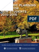 Columbia Academic Planning Guide 2015-16.pdf