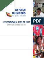 Ley esatutaria juvenil.pdf
