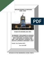 PROYECTO DEFORTALEC DE CAPACIDADES DE LOS CENTROS POBLADOS - QUISPICANCHI.docx