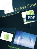 232956548-POWERPIVOT-INTRODUCCION.pdf