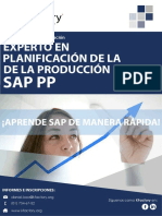 Brochure Pe Sap Pp