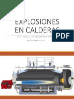 Caldera exposiones casusitica.pptx