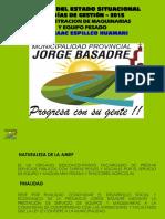 disp_6193.pdf