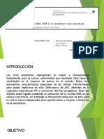 diapositivas-articulo-viro.pptx