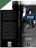216005944-Rosita-Sombrero.pdf