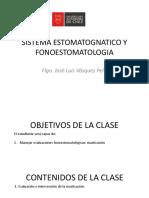 Masticacion.pdf